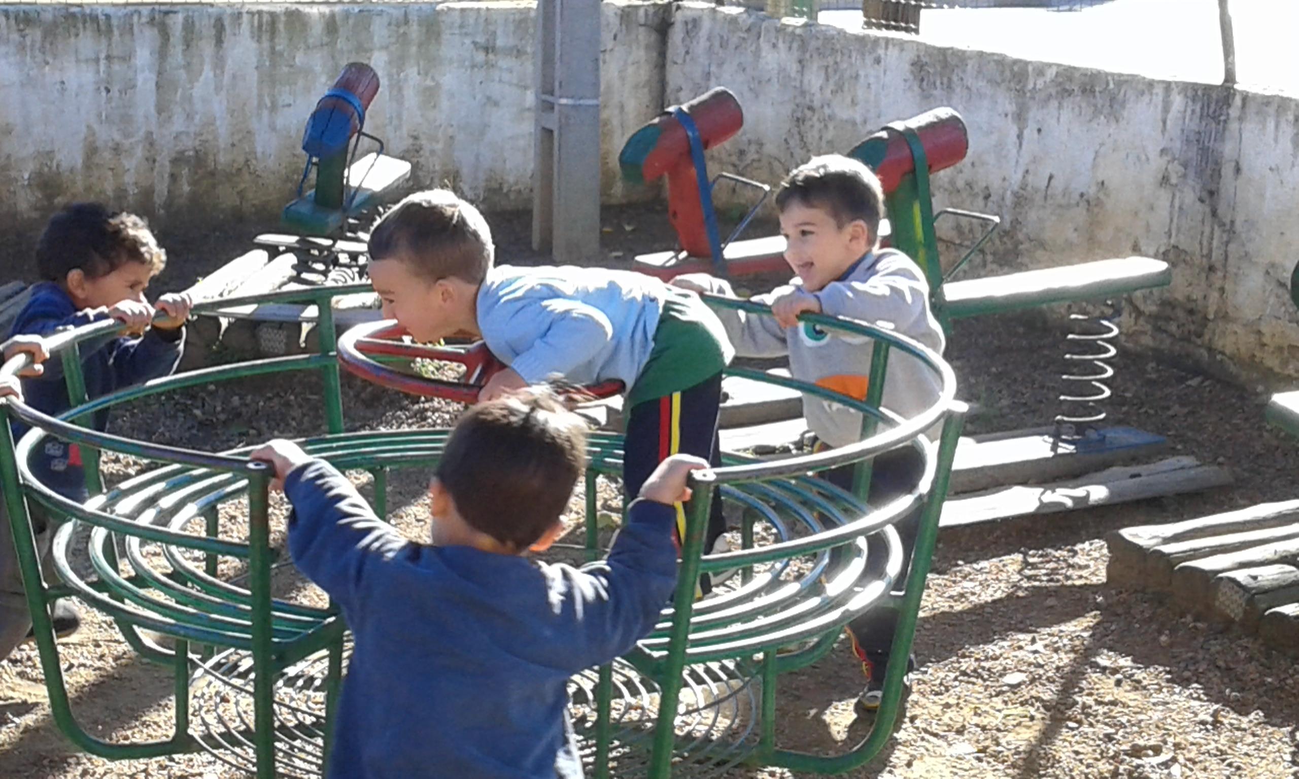 Prefeitura Municipal de Criciúma - II Seminário de Educação Infantil vai debater desafios do cotidiano escolar