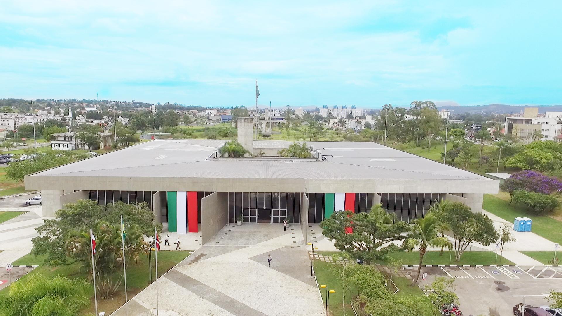 Prefeitura de Criciúma lança edital de processo seletivo simplificado para preenchimento de 148 vagas temporárias