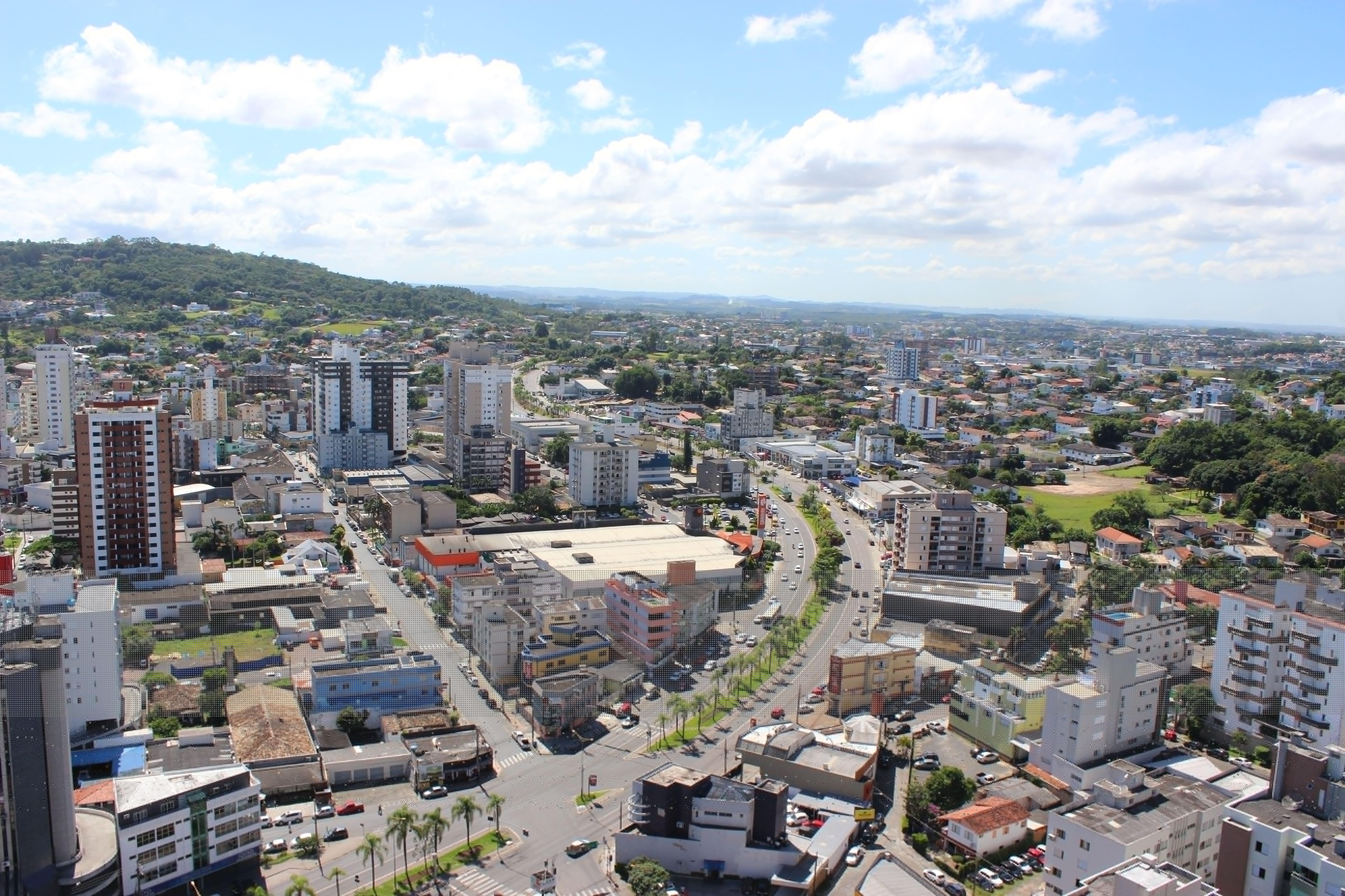 Prefeitura disponibiliza estrutura a empresas interessadas em se instalarem na cidade