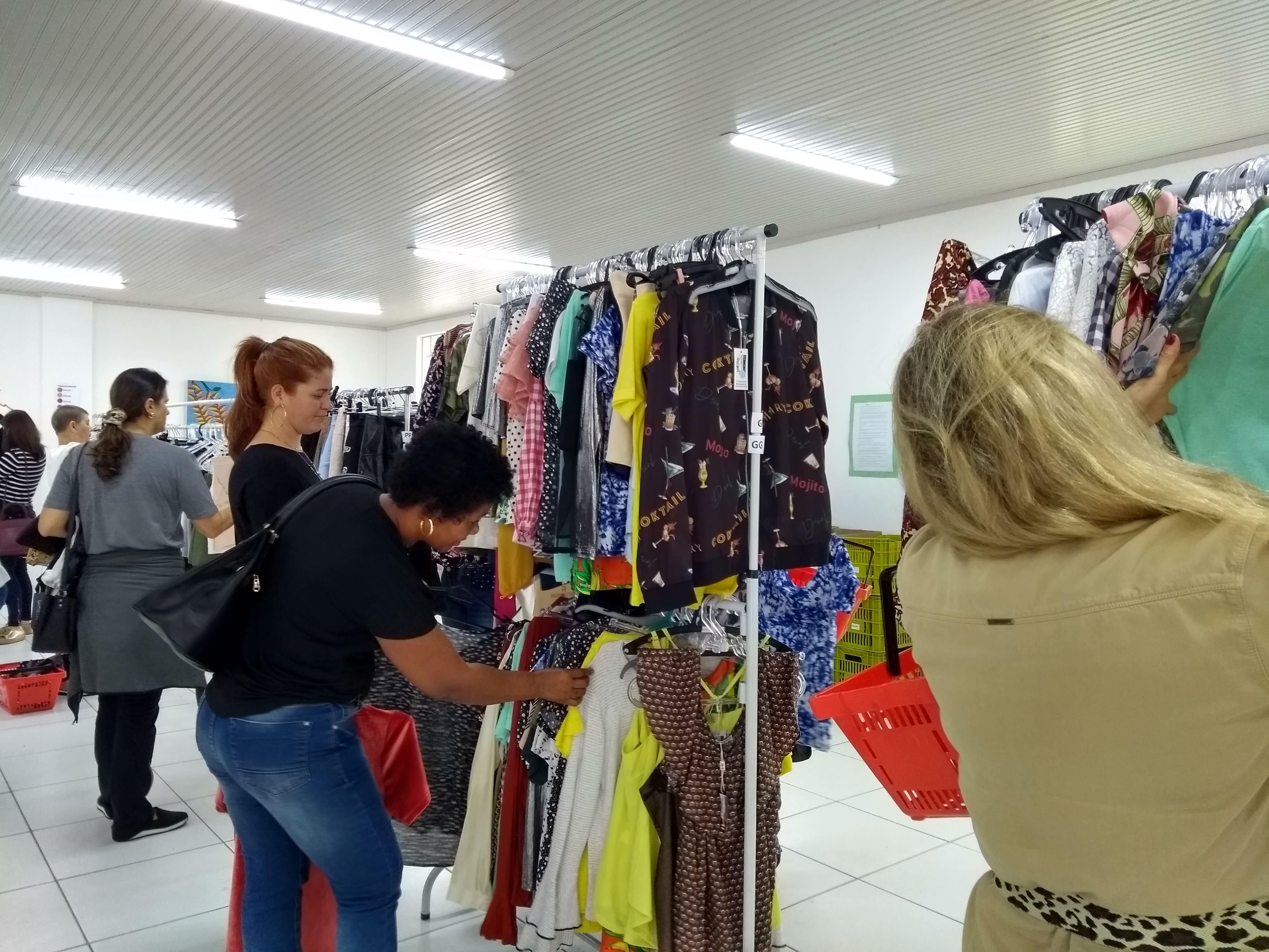'O carioca em más companhias' é opção de lazer para o fim de semana