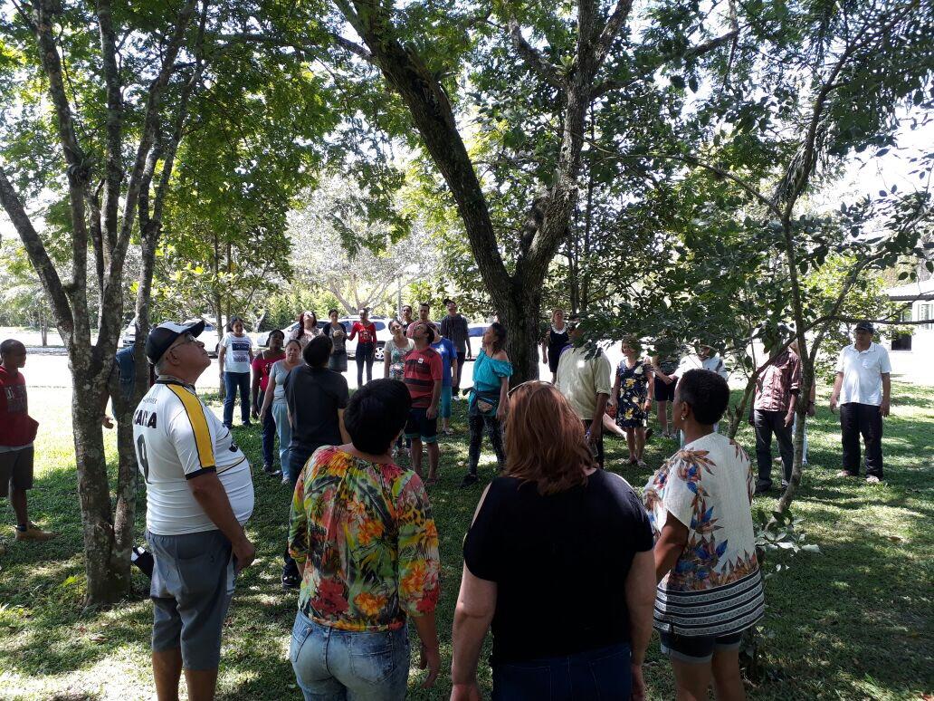 Dia Nacional da Luta Antimanicomial será marcado por caminhada em Criciúma