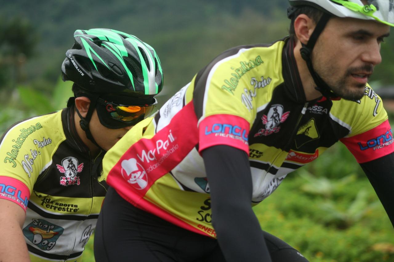 Parajasc: Criciúma conquista 6º lugar na competição
