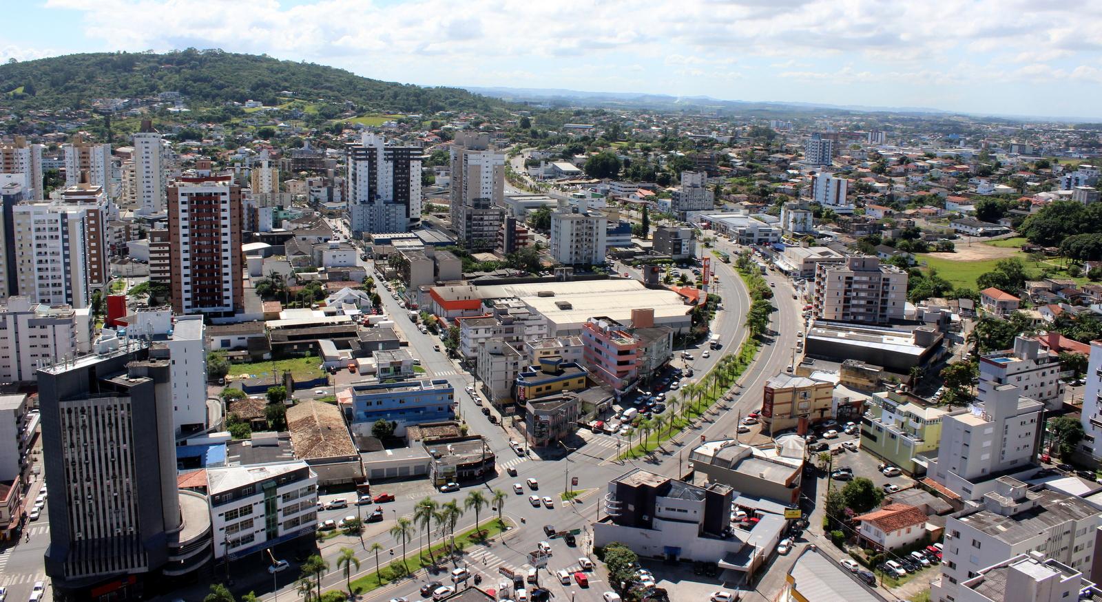 Em 15 dias, Prefeitura de Criciúma injeta aproximadamente R$ 28 milhões na economia