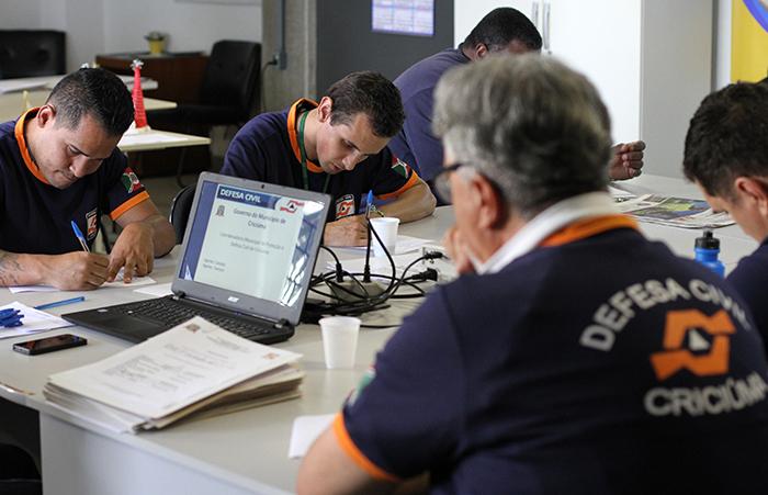 Curso_Basico_de_Agente_da_Defesa_Civil_Voluntario_esta_com_inscricoes_abertas_em_Criciuma_Foto_Jhulian_Pereira.jpg