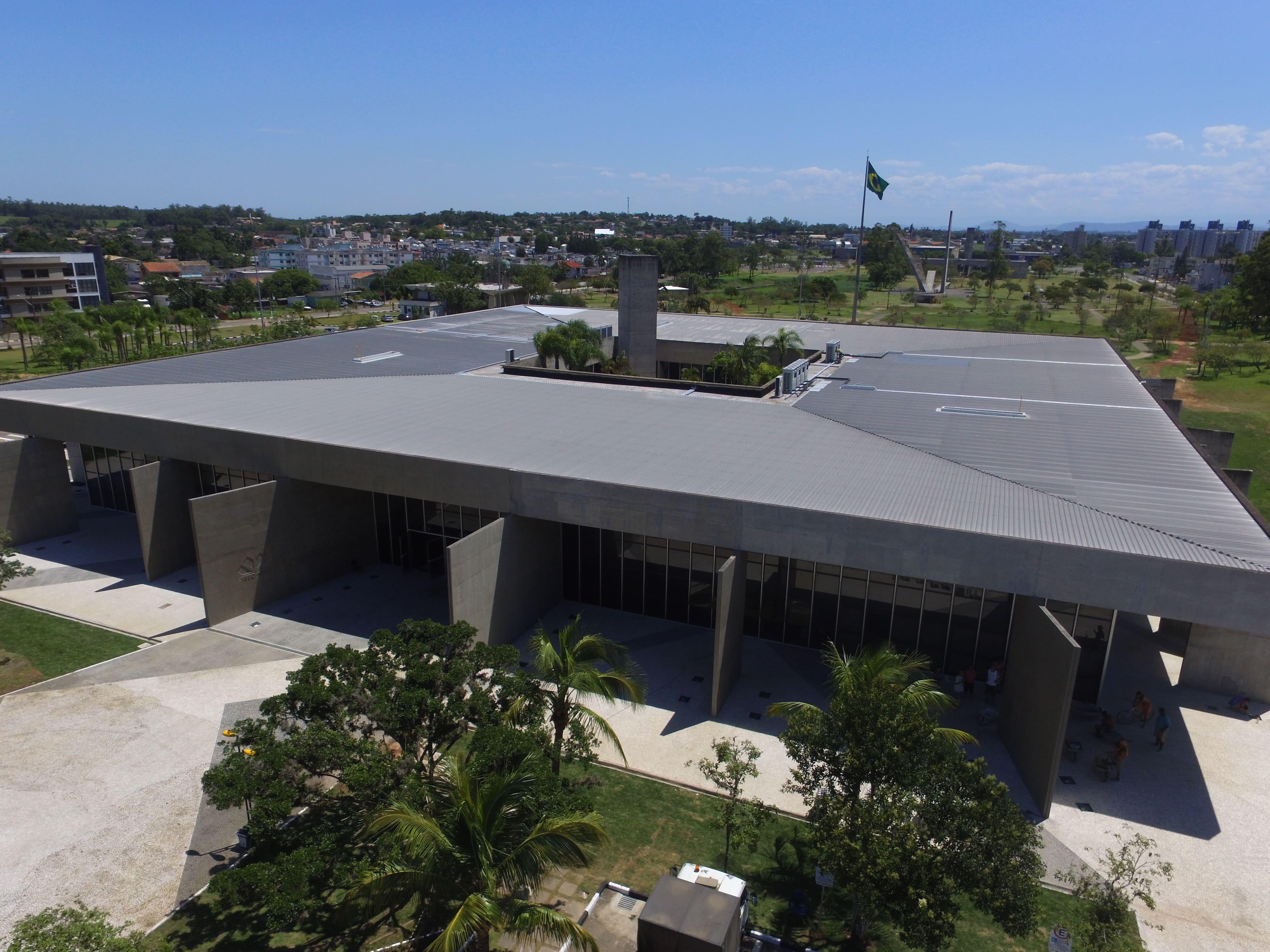 Lançado edital para eleição do Conselho Tutelar de Criciúma