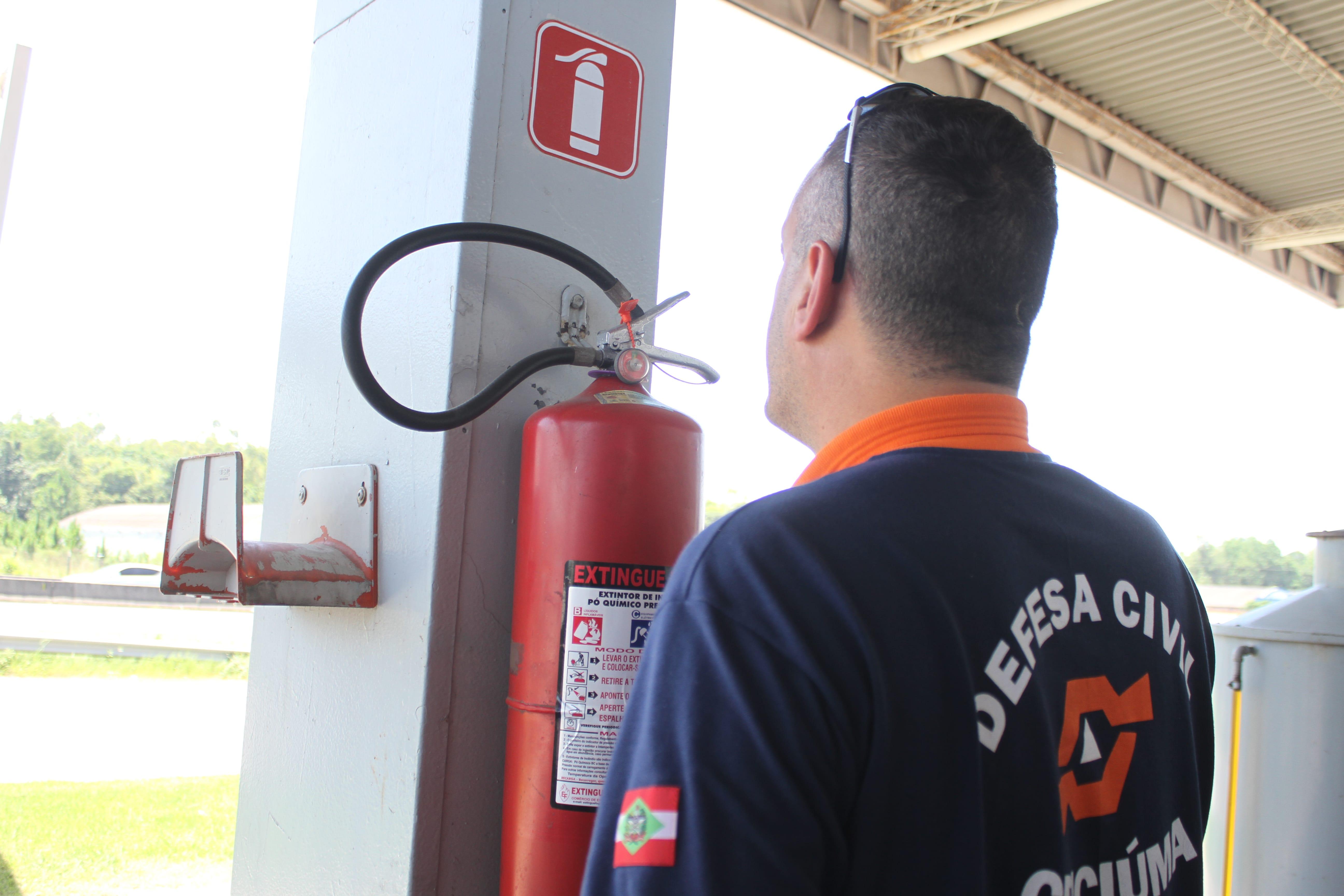Defesa_Civil_fiscaliza_postos_de_combustiveis_em_Criciuma_10.JPG