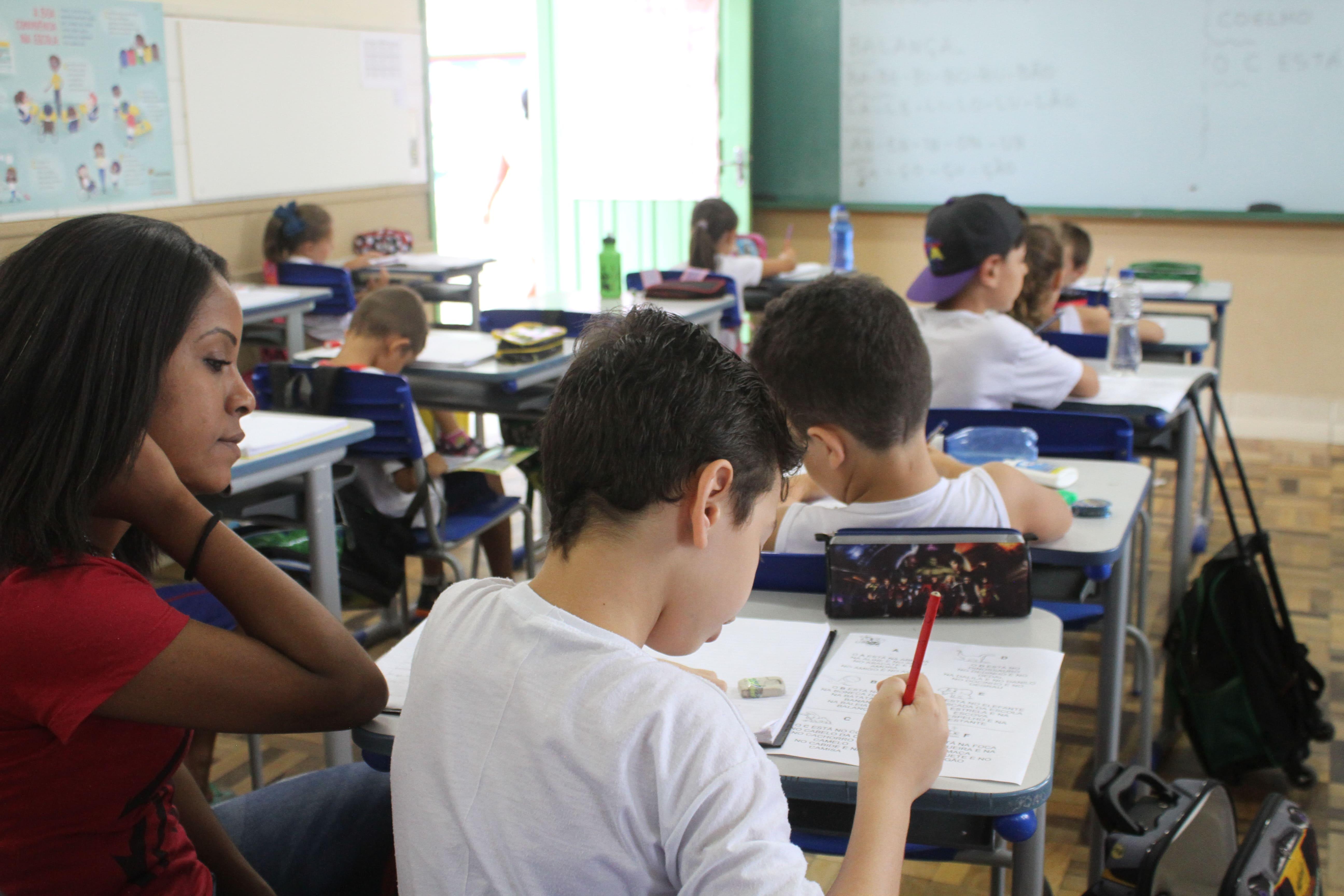 Prefeitura Municipal de Criciúma - Administração Municipal promove XVI Seminário de Educação