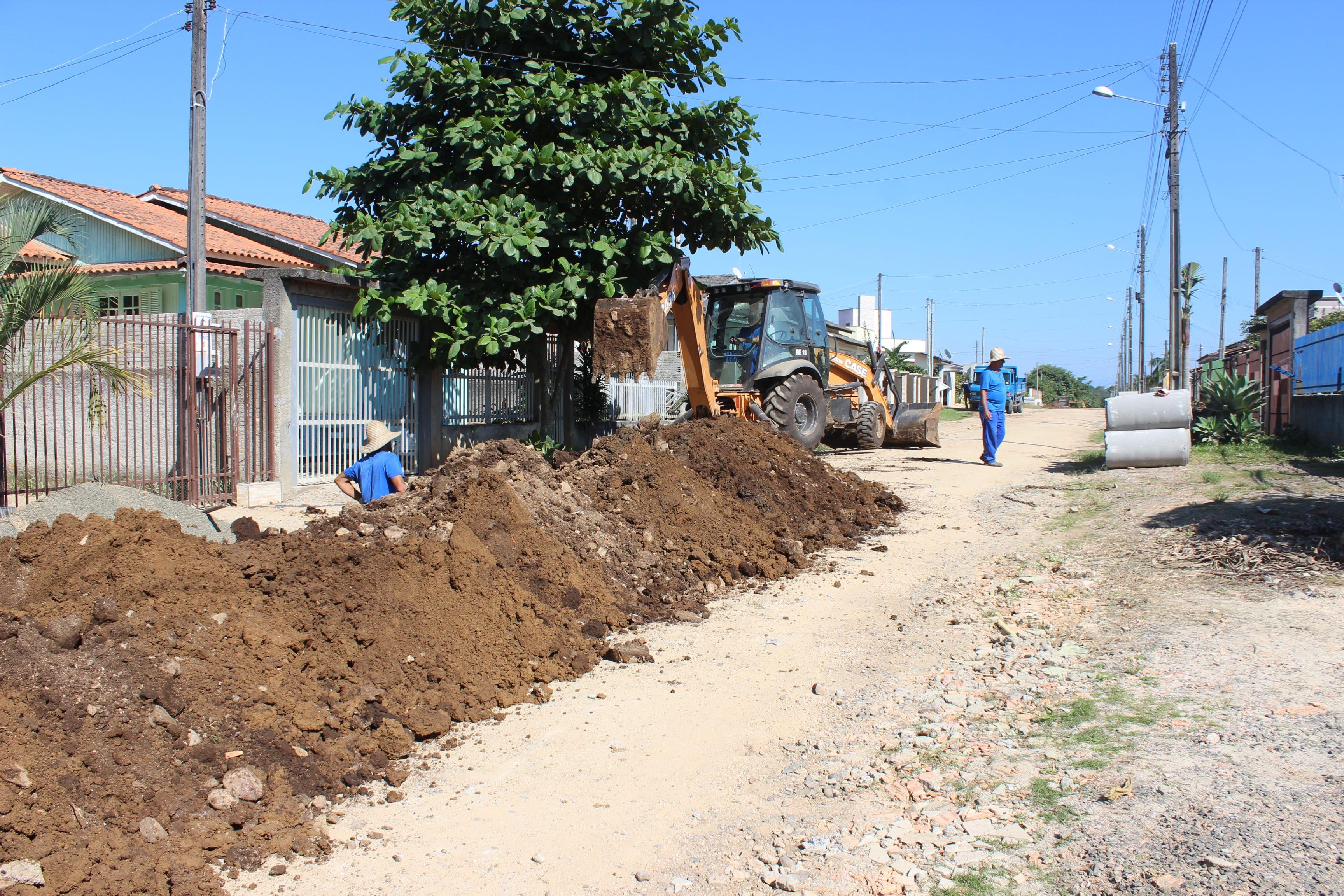Programa de Regularização Predial regulamenta construções edificadas em Criciúma