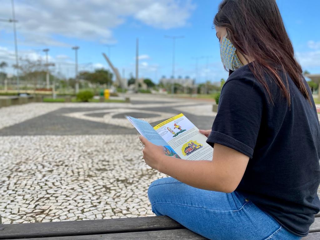 Notícias de Balneário Camboriú - SC HOJE News