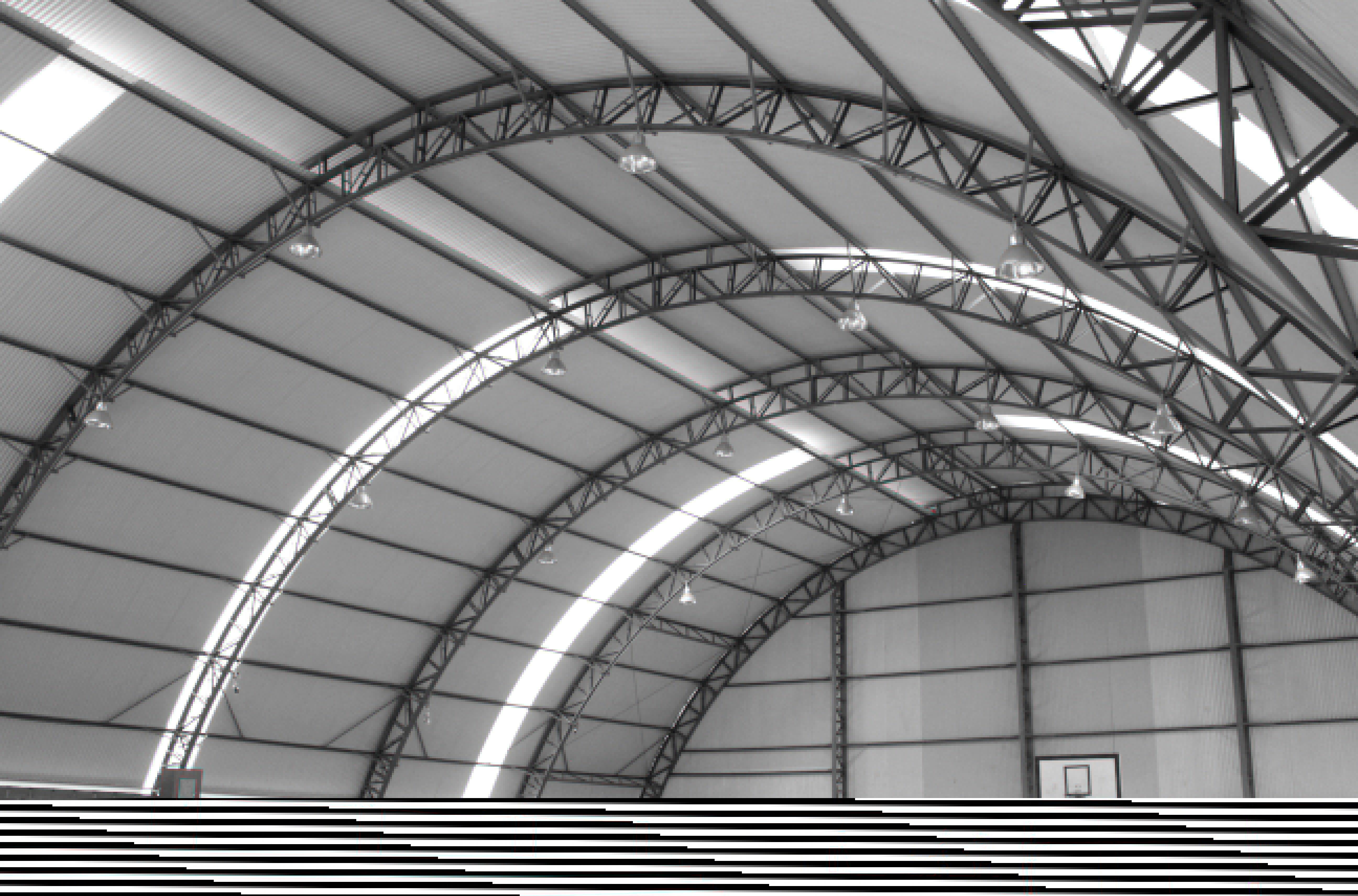 Com proposta de mais de R$ 8,4 milhões, Construtora Nelgui vence concorrência pública para construção de cerca de 30 quadras poliesportivas em escolas do município