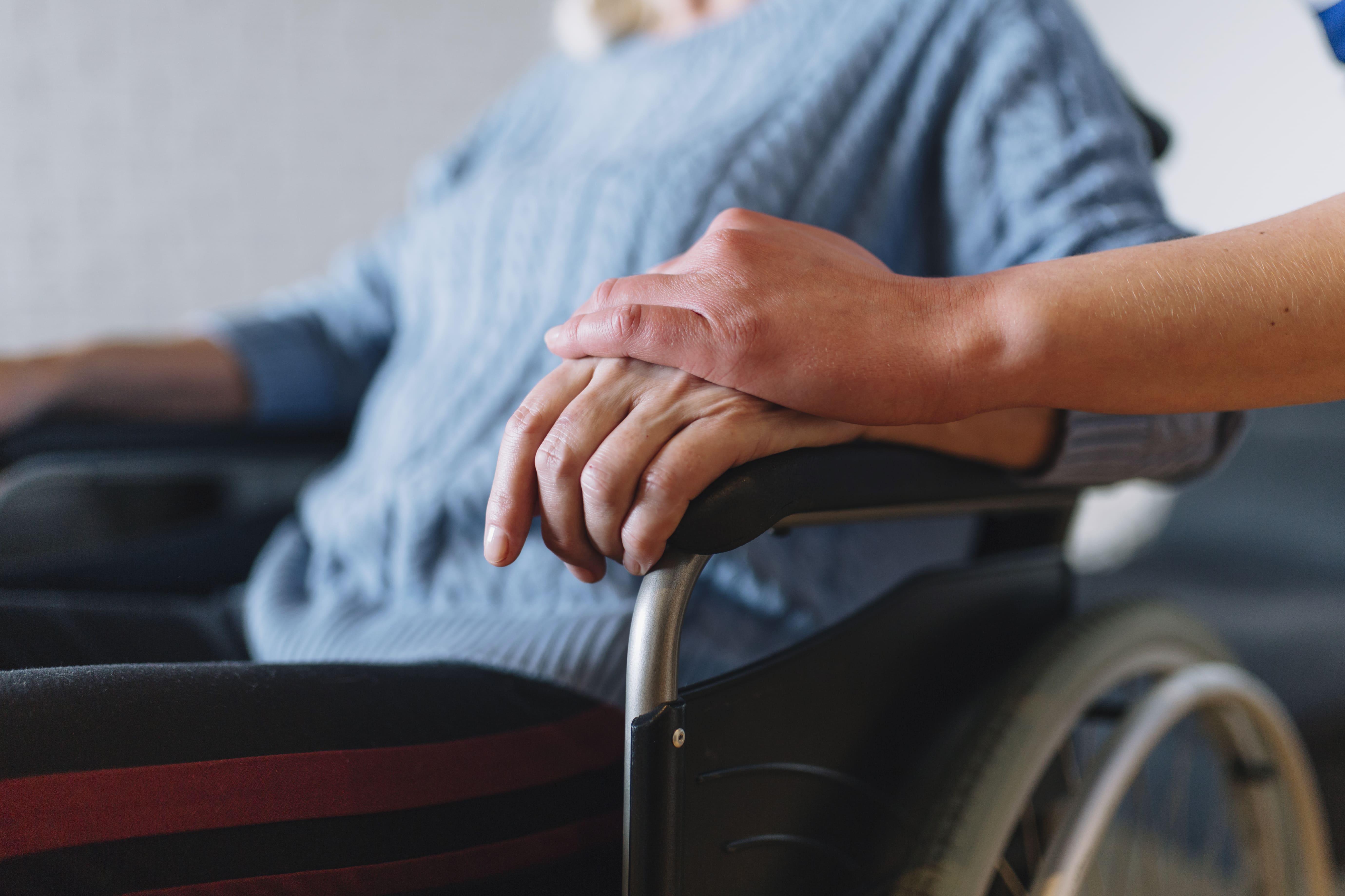 Secretaria da Assistência Social está recebendo currículos de pessoas com deficiência