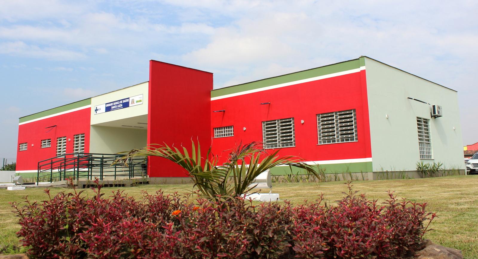 Outubro Rosa: Unidades de Saúde de Criciúma atendem neste sábado