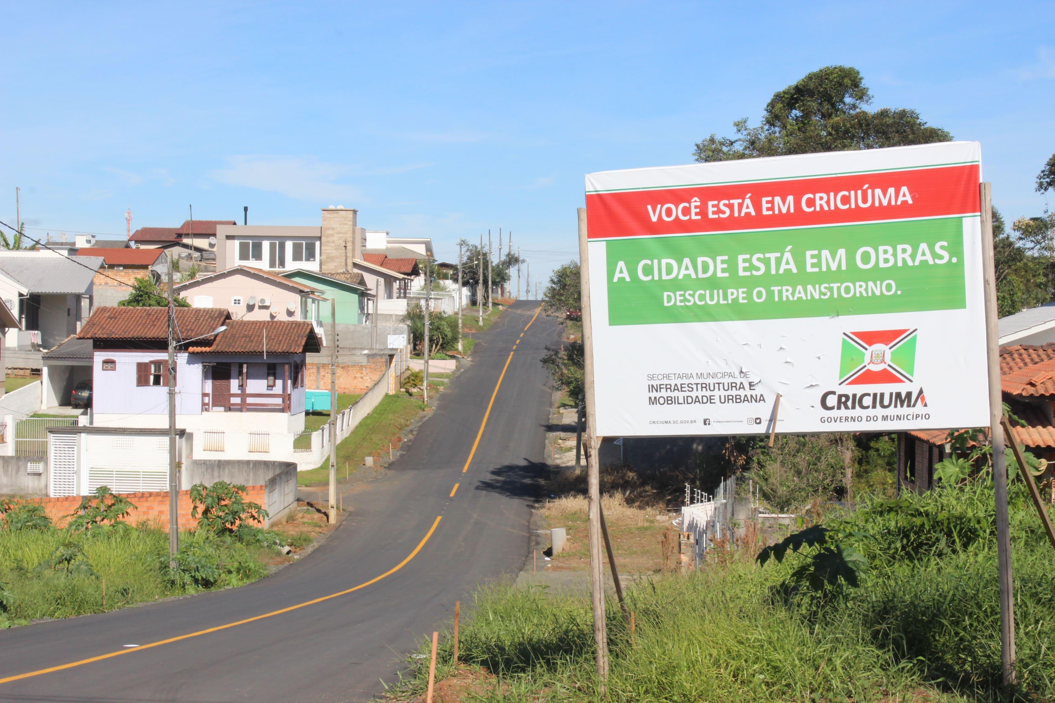 Prefeitura promove leilão de terrenos nesta quinta-feira