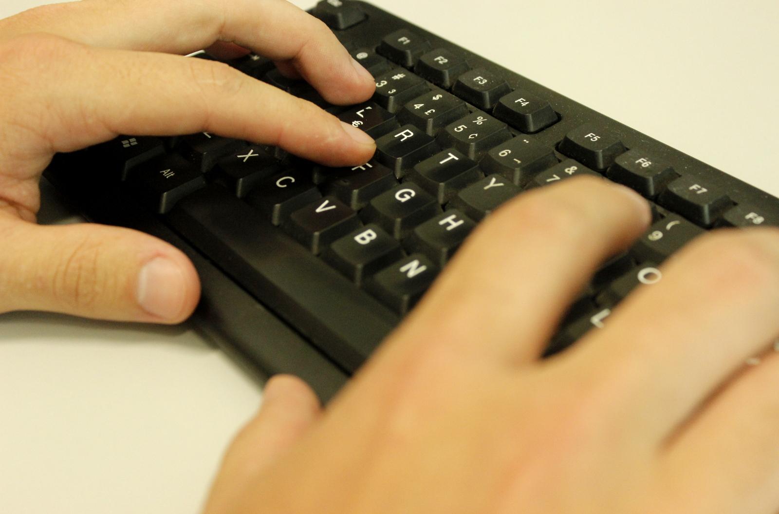 Prefeitura de Criciúma identifica mais de 4 mil tentativas de ataque à rede de computadores