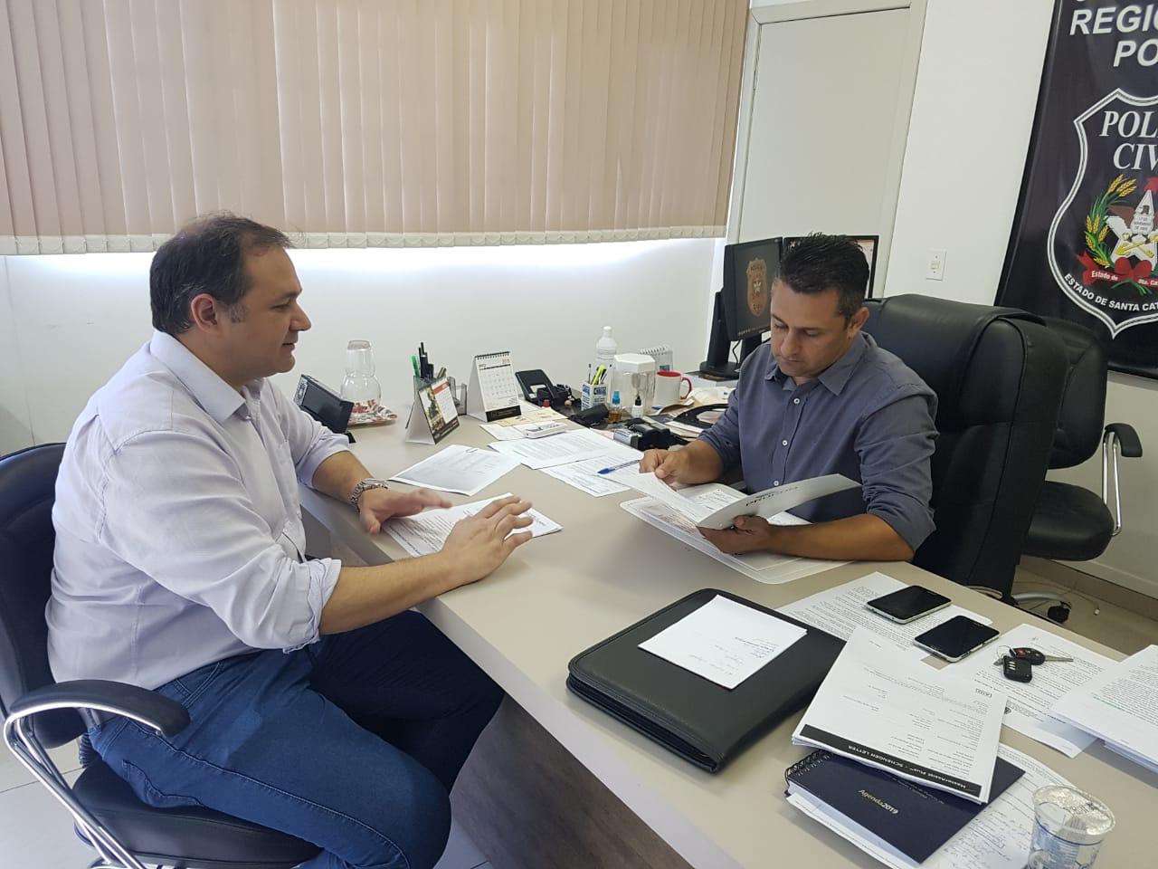 Procon de Criciúma inicia Operação 'Preço Legal'