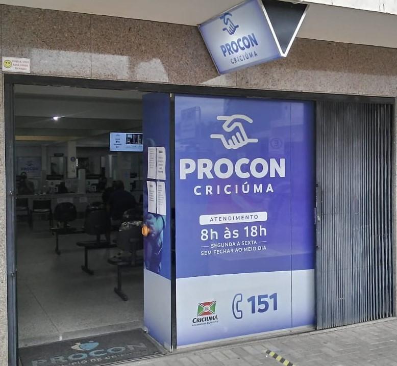 Procon_organiza_mesa_redonda.jpeg