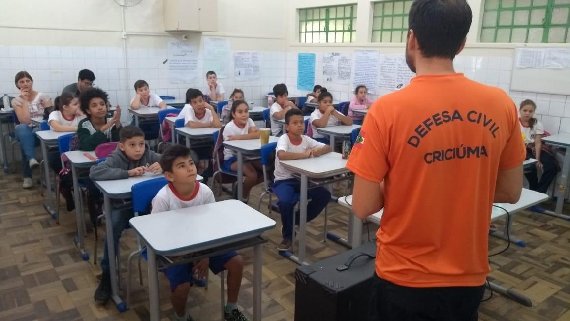 Projeto_defensor_da_vida_3.jpeg