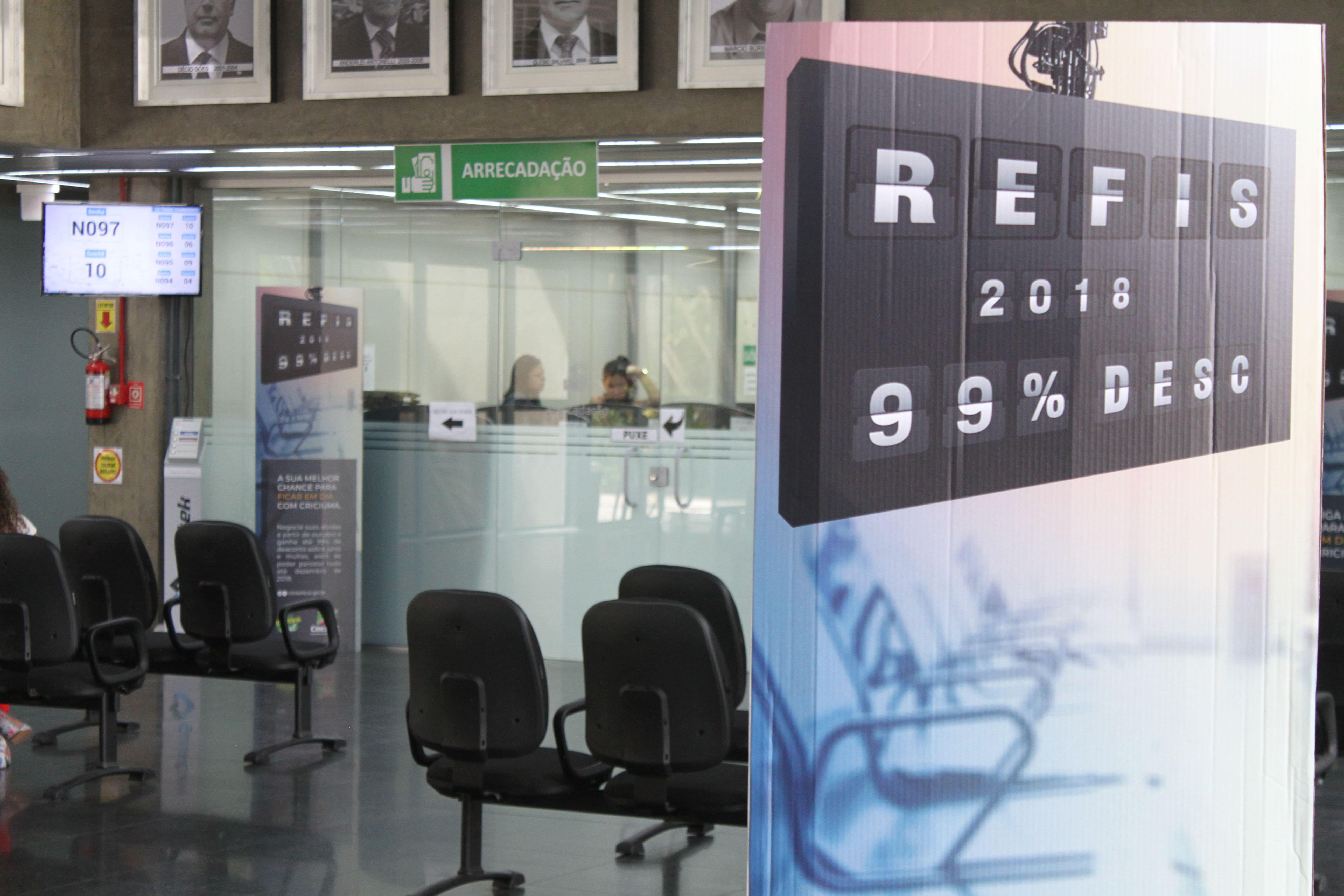 Casa do Empreendedor tem data de inauguração especial para contadores