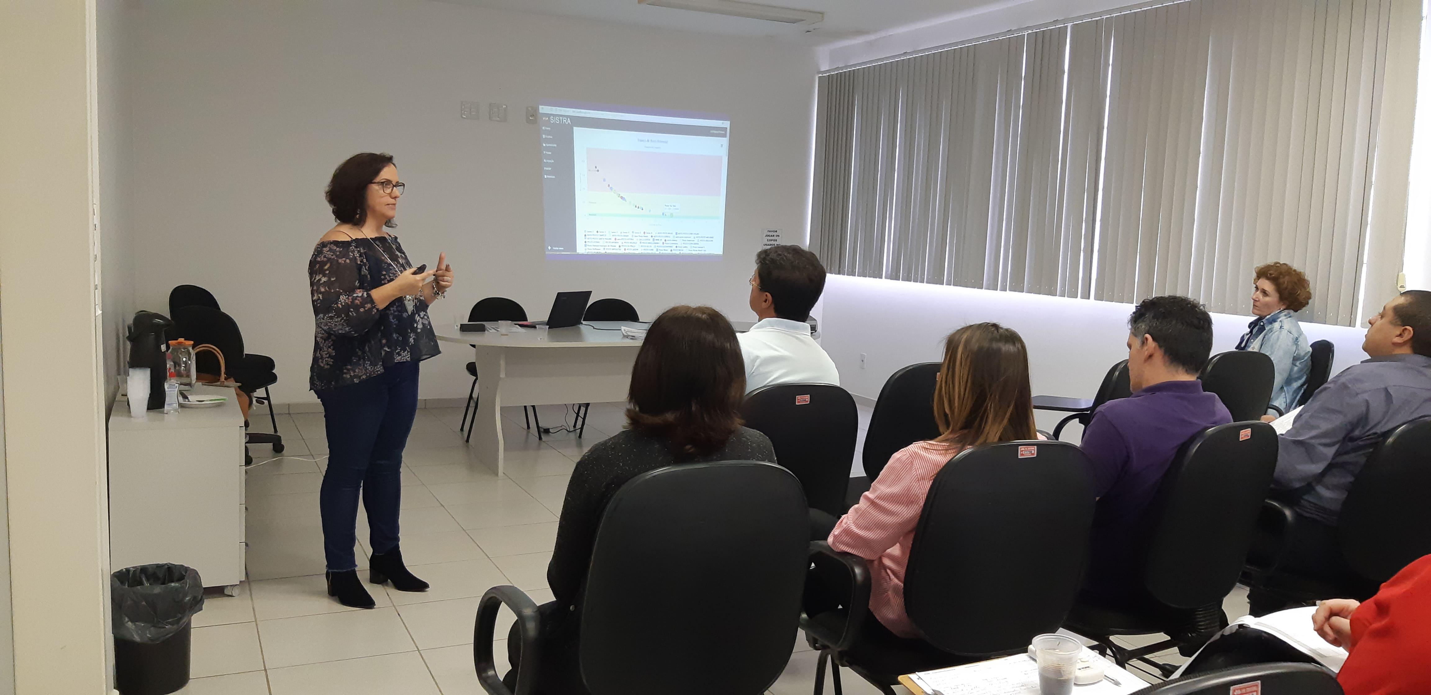 5º Mamaço conscientiza e homenageia mães em Criciúma