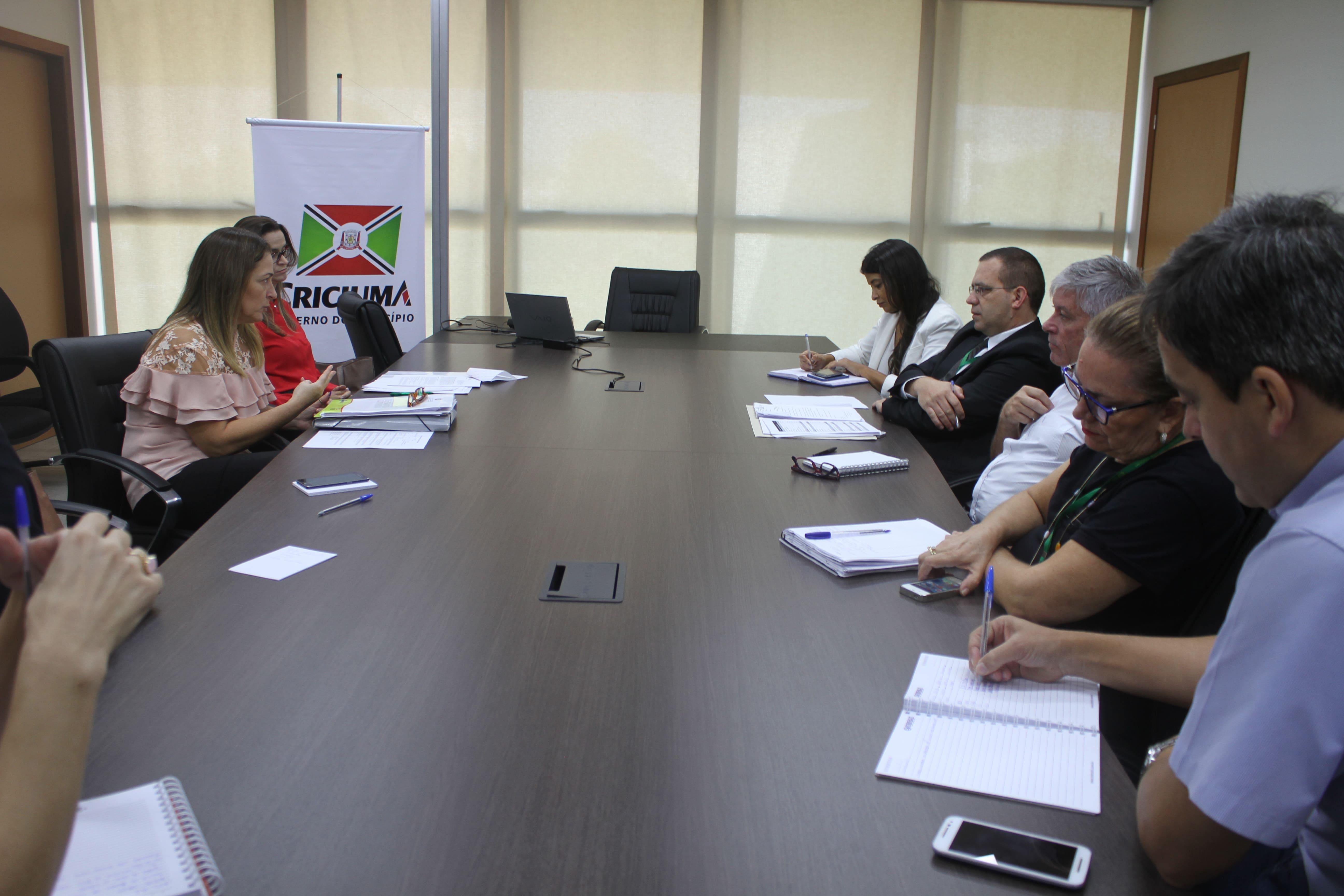Município e Estado fecham acordo sobre gestão compartilhada do HMISC