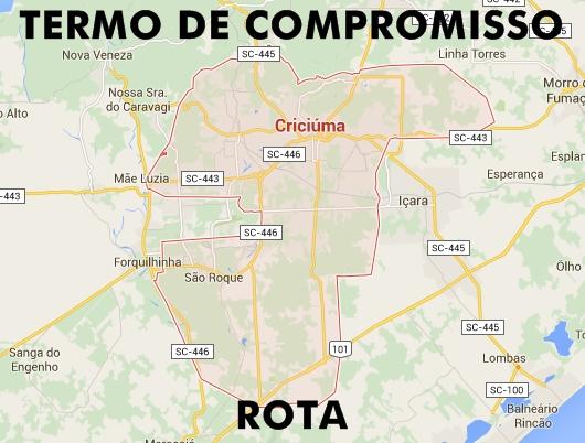 TCROTA.jpg