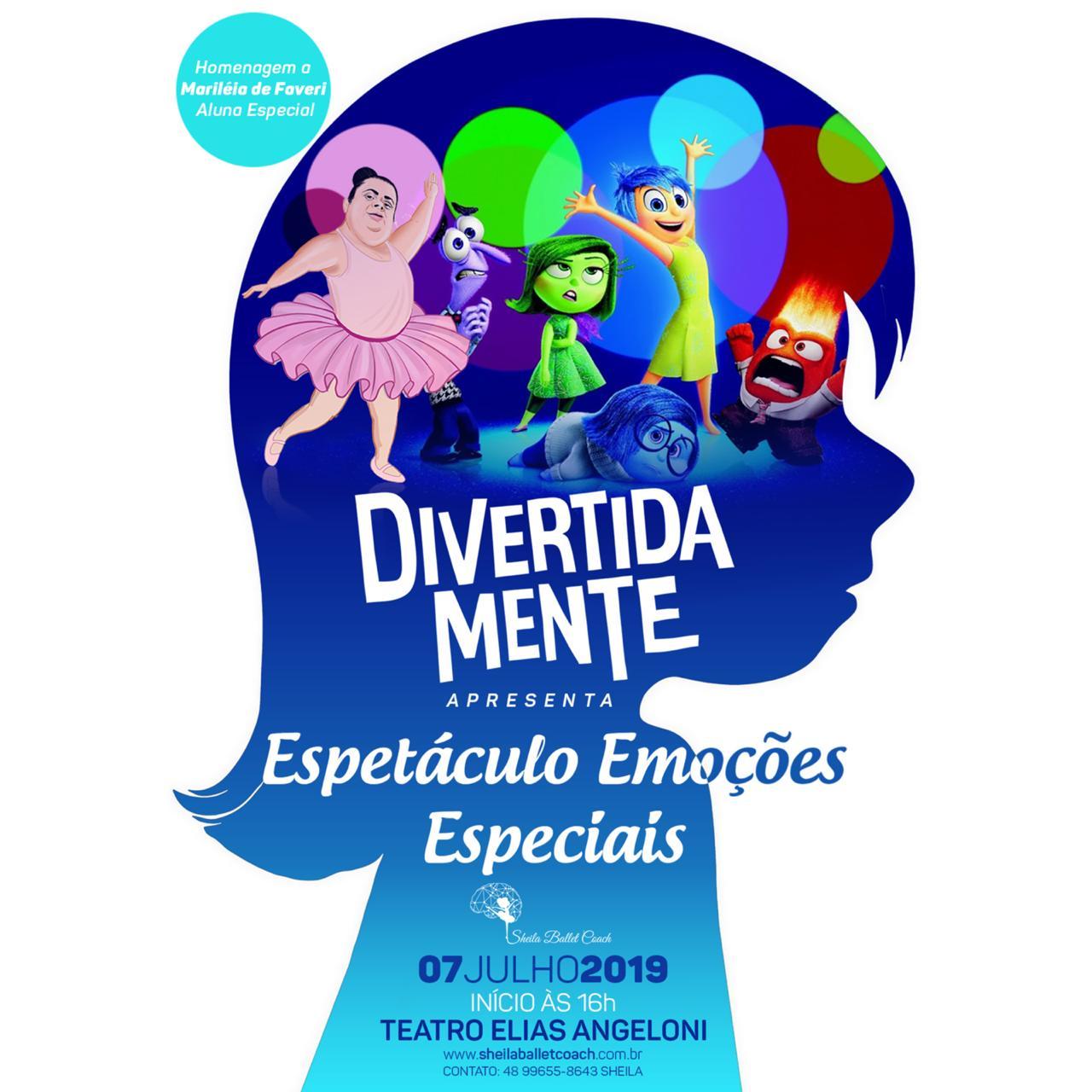 Criciúma irá participar do desfile de Carnaval no Balneário Rincão