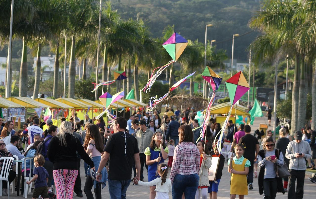 Prefeitura Municipal de Criciúma - Encontros setoriais vão ajudar a elaborar Plano Municipal de Turismo