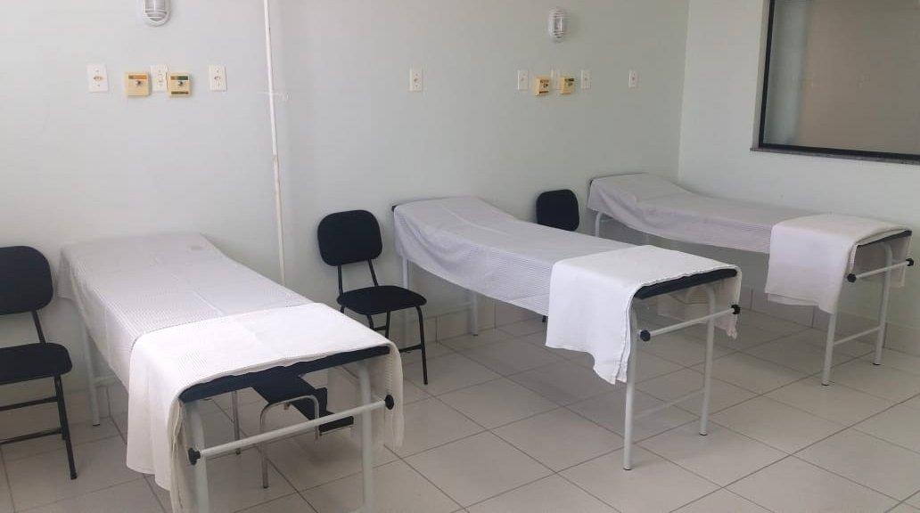 Secretaria Municipal de Saúde amplia impressão do Cartão SUS