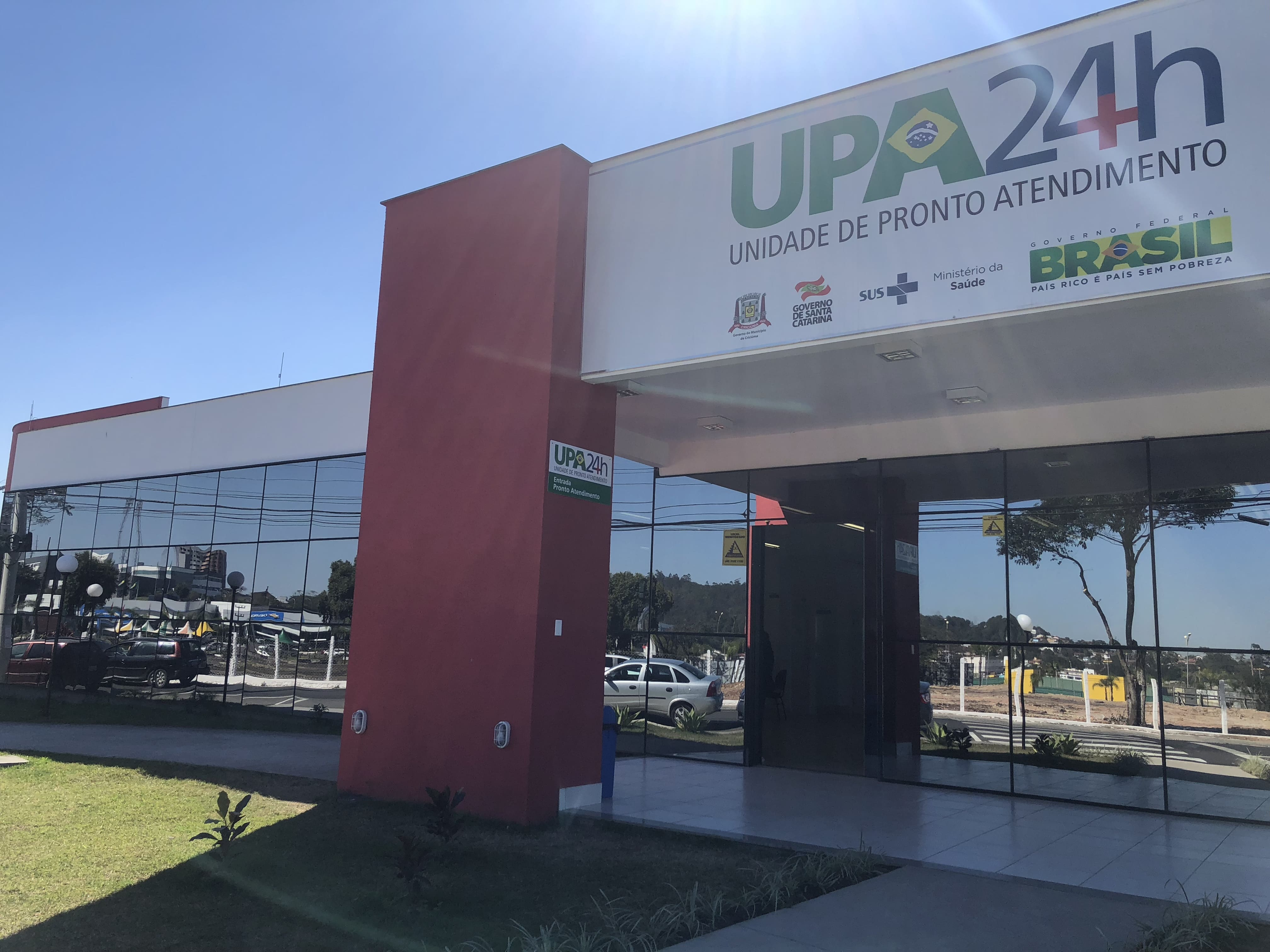 Autorização para transplante de rins no Hospital São José é publicada no Diário Oficial da União