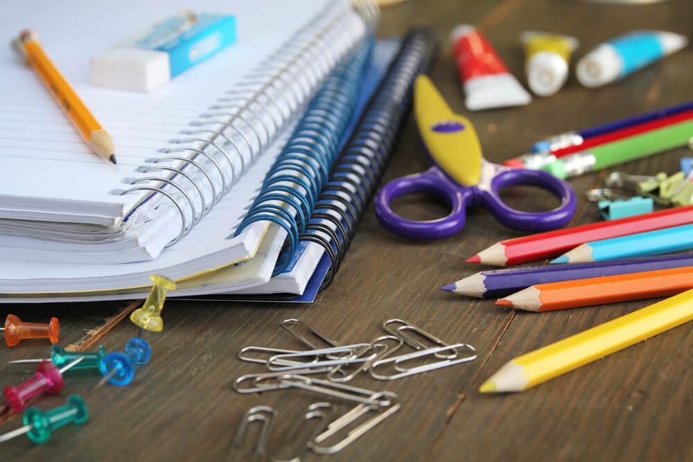 como_fazer_uma_lista_de_materiais_escolares.jpeg
