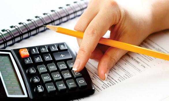 Prefeitura de Criciúma assina programa Saúde Fiscal em parceria com MP