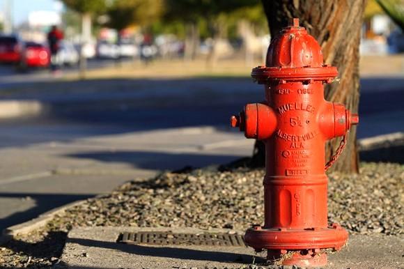 hidrante.jpg