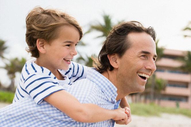 Dia dos Pais: Procon de Criciúma dá dicas para compras
