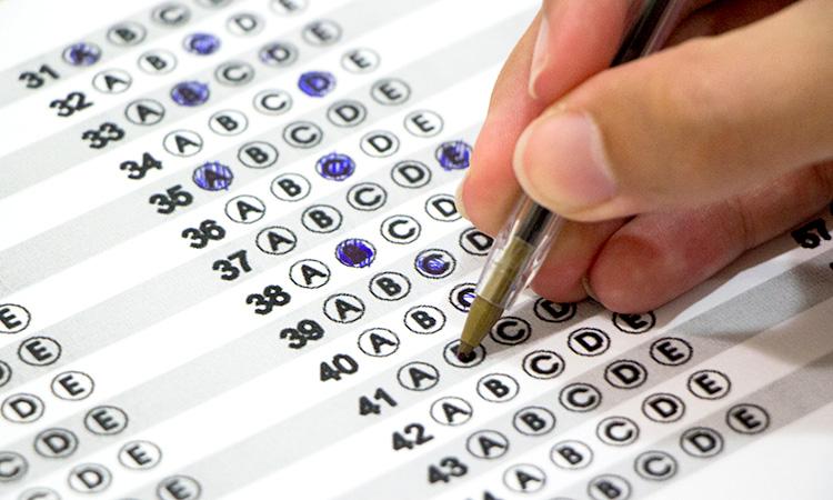 Abertas inscrições para processo seletivo de admissão de ACTs para o ano letivo de 2019