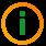 icone horários de onibus da prefeitura municpal de criciúma