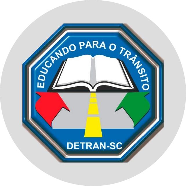 icone detran prefeitura municpal de criciúma