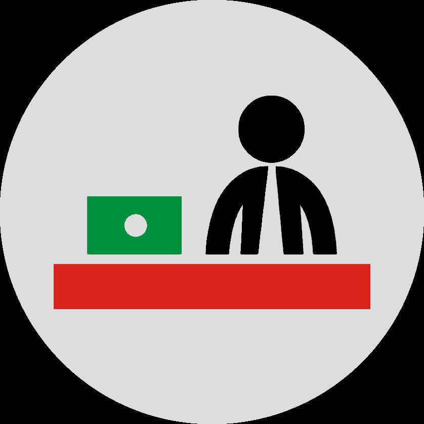 prefeitura municpal de criciúma